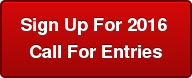 Sign Up For 2016 Call For Entries