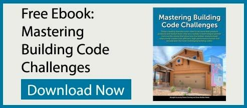 Free Ebook: Mastering Building Code Challenges