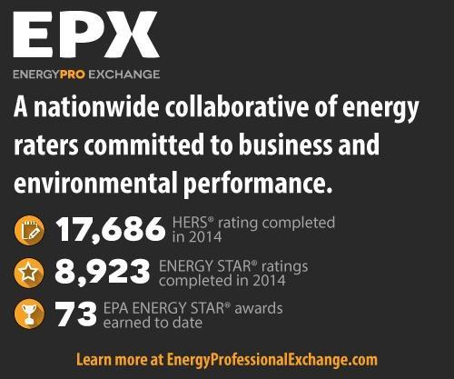 Energy Professionals Exchange