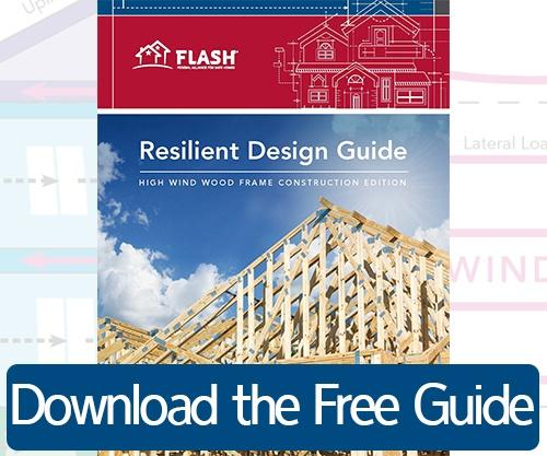 FLASH Resilient Design Guide