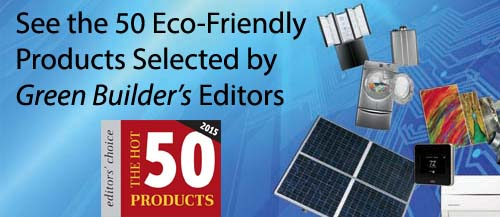 See the 2015 Hot 50 Products
