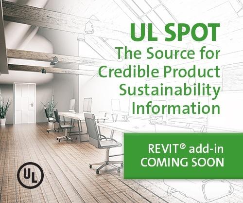 UL Spot