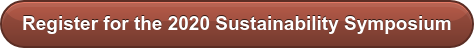 Register for the 2020 Sustainability Symposium