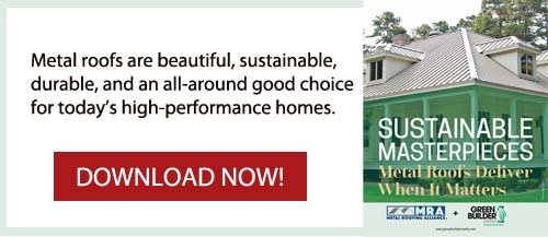 Download Sustainable Masterpieces