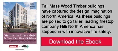 Tall Mass Wood Timber Ebook