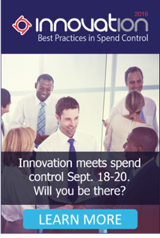 Innovation '16 - Learn More Today!