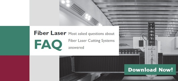 Fiber Laser FAQ