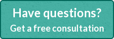 Have questions? Get a free consultation