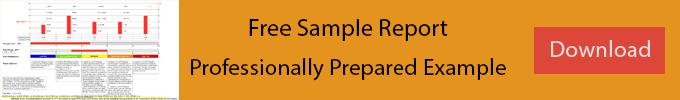 Sample concrete moisture testing CTA