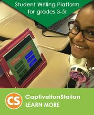 Learn More About CaptivationStation