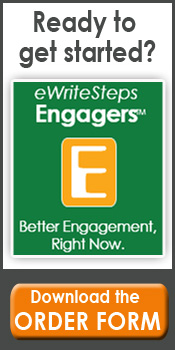 eWriteSteps Engagers Order Form