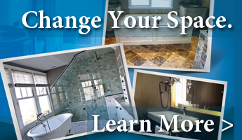Learn More About Remodeling