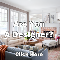 Use Stone Creek Builders in Your Next Design