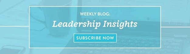Subscribe to our Weekly Blog