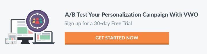Kickstart_Personalization_Guide_Free_Trial