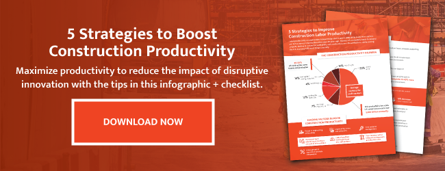 Download the infographic + checklist