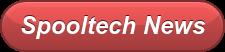 Spooltech News