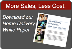 Download: More Sales, Less Cost