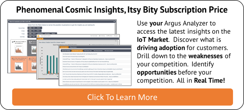 Learn more about the Argus Insights Analyzer