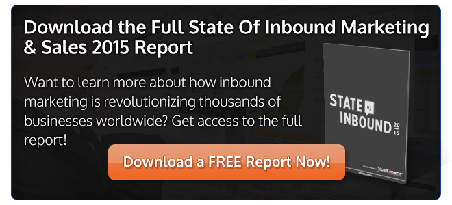 Download State of Inbound