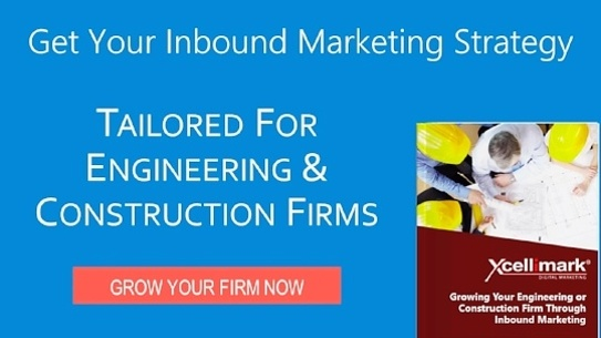 Digital Marketing Strategy for Growing Your Engineering & Construction Firm