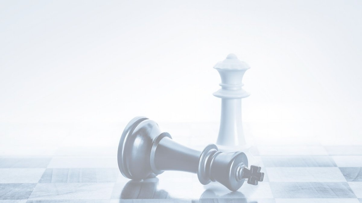Get the Ultimate Competitive Advantage with the Xcellimark Competitive Analysis