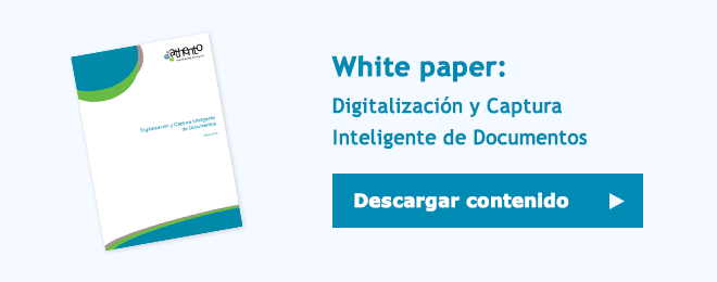 Descarga este white paper sobre digitalización inteligente