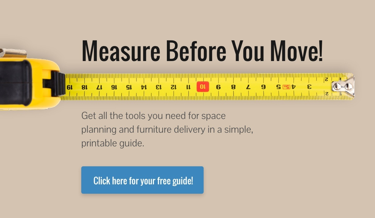 Measure to Fit Guide
