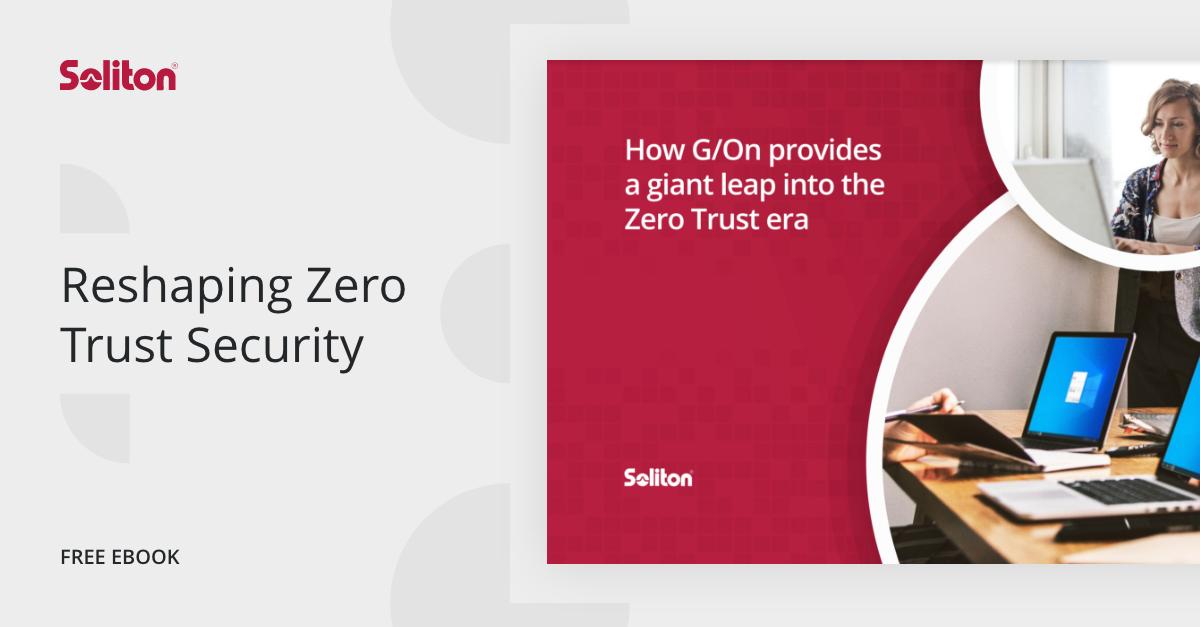 Reshaping-zero-trust-security