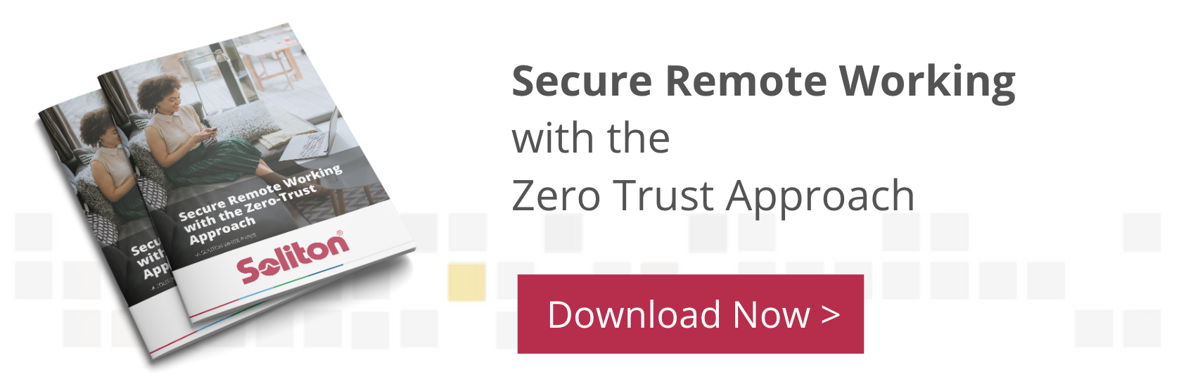 Secure Remote Access with the Zero Trust Approach