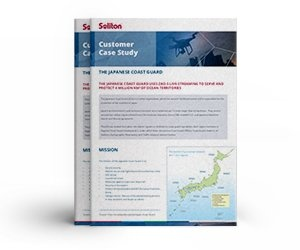 Coastal Guard case study