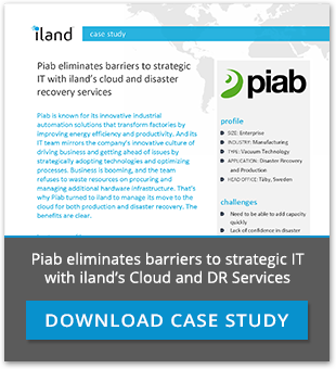 Download PIAB Case Study