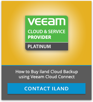Veeam Cloud Connect - How to Buy