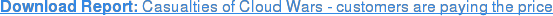 EMA Survey - Cloud Wars Download