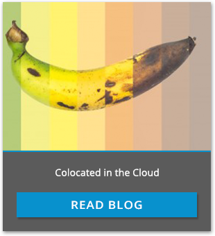 The Colocated Cloud
