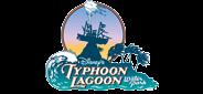 Typhoon Lagood