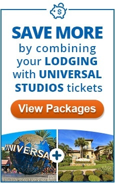 Universal Packages