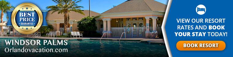 Windsor Resort Resort Book Now