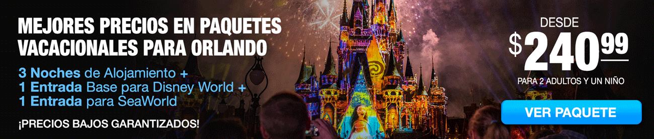 MejoresPrecios_Combinado_Disney+SeaWorld - OrlandoVacation