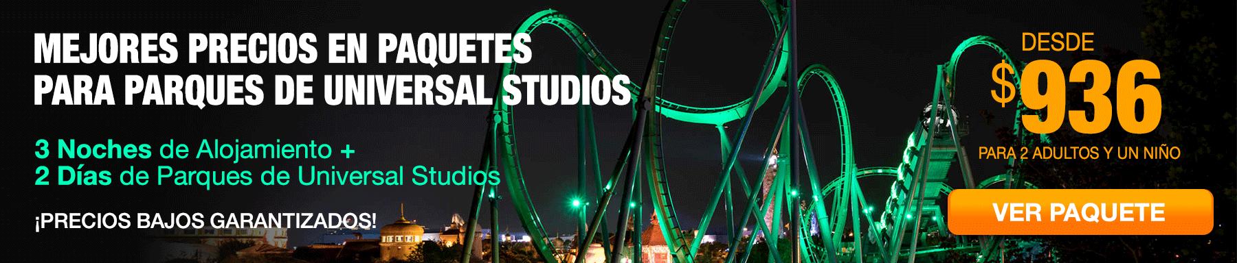 MejoresPrecios_Universal_Studios - OrlandoVacation