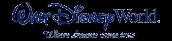 Discount Tickets Walt Disney World Discount Tickets