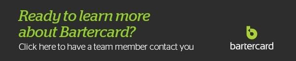 Contact Bartercard