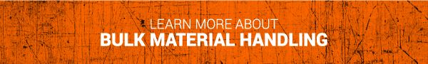 Learn More About Bulk Material Handling!