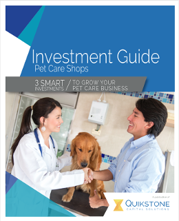 Pet Care Services Ebook