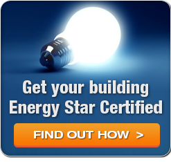 Smith-Boughan Energy Star Certification
