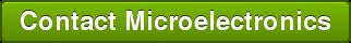 Contact Microelectronics