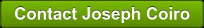 Contact Joseph Coiro