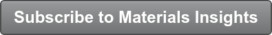 Subscribe to Materials Insights