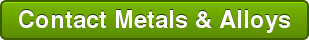 Contact Metals & Alloys