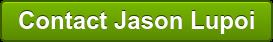 ContactJason Lupoi